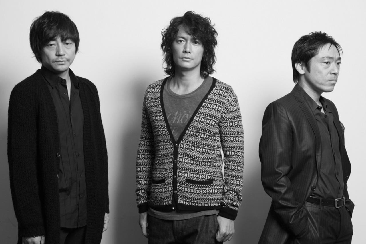 091117_p_hukuyama