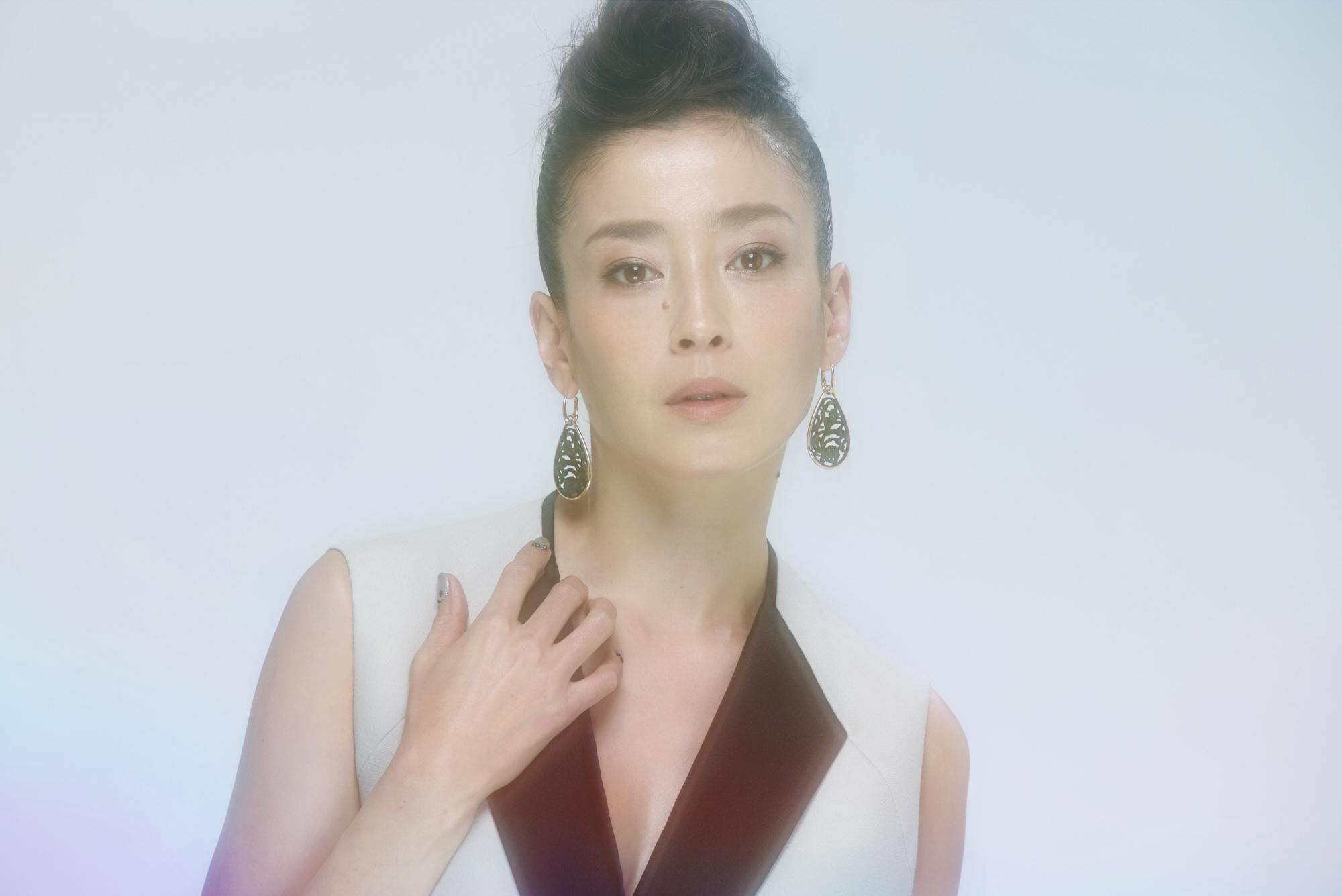 Rie Miyazawa 24   宮沢 りえ, りえ, 女優